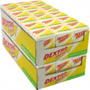 Dextro Energy Lemon + Vitamin C