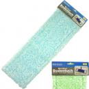 groothandel Reinigingsproducten: Bodenwischer  microfiber, wasbaar 60 ° C