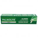 wholesale Cremes: Shaving Cream  100ml Palmolive Classic