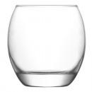 Glas whisky / sap 350ml