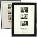 groothandel Foto's & lijsten: Photo Frame Black & White Modern