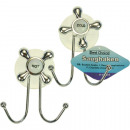 wholesale Household Goods: Hooks for bathroom  Amatur with suction cup
