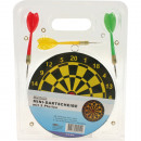 Dart Game Mini with 3 arrows