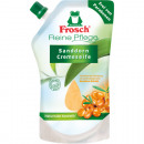 Frog Care Soap Refill 500ml