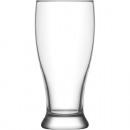 groothandel Glazen: Glas bier glas bier 500ml
