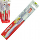 Toothbrush Colgate Total Pro Gum Health