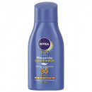 Travel Nivea Sun Lotion SPF 30 30ml