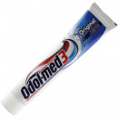 wholesale Drugstore & Beauty: Odol Med3 Original Toothpaste 75ml Sopo