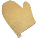 wholesale Wellness & Massage: Massage Glove  Elina 2 pages fine / coarse
