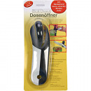 wholesale Kitchen Gadgets: Can opener to turn 17,5x5x6cm