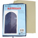 wholesale Organisers & Storage: Garment bag  breathable with zipper