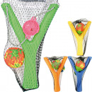 wholesale Toys: Water balloon  slingshot with water bomb ball
