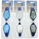 wholesale Aquatics: Goggles Sports Top quality 17 cm