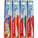 wholesale Dental Care: Toothbrush Colgate Sensation White