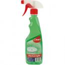 groothandel Reinigingsproducten: Clean Bathroom  Cleaner 500ml met spuitpistool