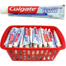 wholesale Dental Care: Toothpaste COLGATE 75ml Sensation White