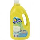 hurtownia Srodki & materialy czyszczace: Vista neutralny  środek płytki podłogowe 1.5l /