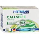 Gallseife HEITMANN 100gr in karton
