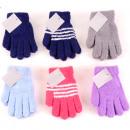 Winter Kinder Handschuh