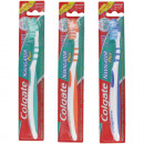 Toothbrush Colgate Navigator Plus medium
