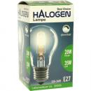 grossiste Maison et habitat: Halogène énergie  lampe de 28W, 35W E27 lumière