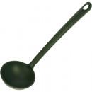 wholesale Kitchen Gadgets: Kitchen gadgets Ladle 32cm black