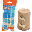 wholesale Care & Medical Products:Dressing elastic bandage