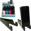 Ständer für Tablet PC 11,5cm