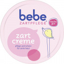 wholesale Cremes:Bebe Cream 25ml Gentle
