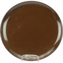 grossiste Plats: Céramique Dessert  / plaque de gâteau plat, chocola
