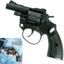 wholesale Toys:Gun 14cm 8 shot