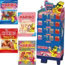Food Haribo Gold  Bears 200gr Fan Edition