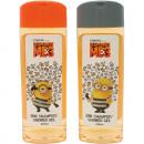 Shampoo & Conditioner and Bath 236ml Minions