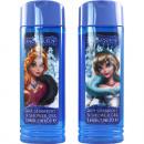 Shower Gel & Shampoo 236ml Eisprinzessin