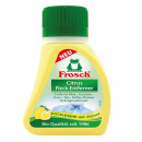 wholesale Laundry: Frog stain remover 75ml Citrus