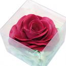 grossiste Articles Cadeaux: Rosenseife XL dans une boîte cadeau,