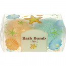 wholesale Room Sprays & Scented Oils: Badebombe set of 2 in gift box each 70g