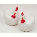 wholesale Houshold & Kitchen: Chicken or hen, salt or pepper