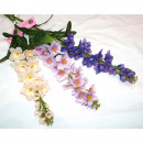 wholesale Other:Larkspur XL 70cm