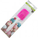 wholesale Kitchen Gadgets:Spatula Silicone 18x4cm