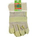 wholesale Fashion & Apparel:Work gloves pigskin