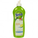 Terra dishwashing 700ml