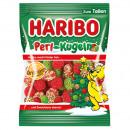 Food Haribo Crazy Python 175gr