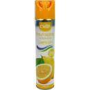 Raumspray Elina 300ml Lemon