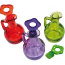 grossiste Pots de fleurs & Vases: vinaigre  d'huile Aussgießer ou Vase