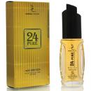 Parfum Dorall 30ml Pure M