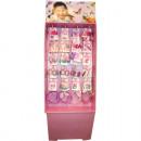 wholesale Hair Accessories: Hair Accessories  Children 152er display