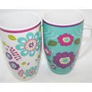 mayorista Casa y cocina: La taza de café XL 385ml / 13 OZ