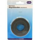 grossiste Magnetique: bande magnétique  2.5m autocollant sur la carte