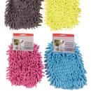 groothandel Reinigingsproducten: Microfiber  chenille  handschoen FB ...